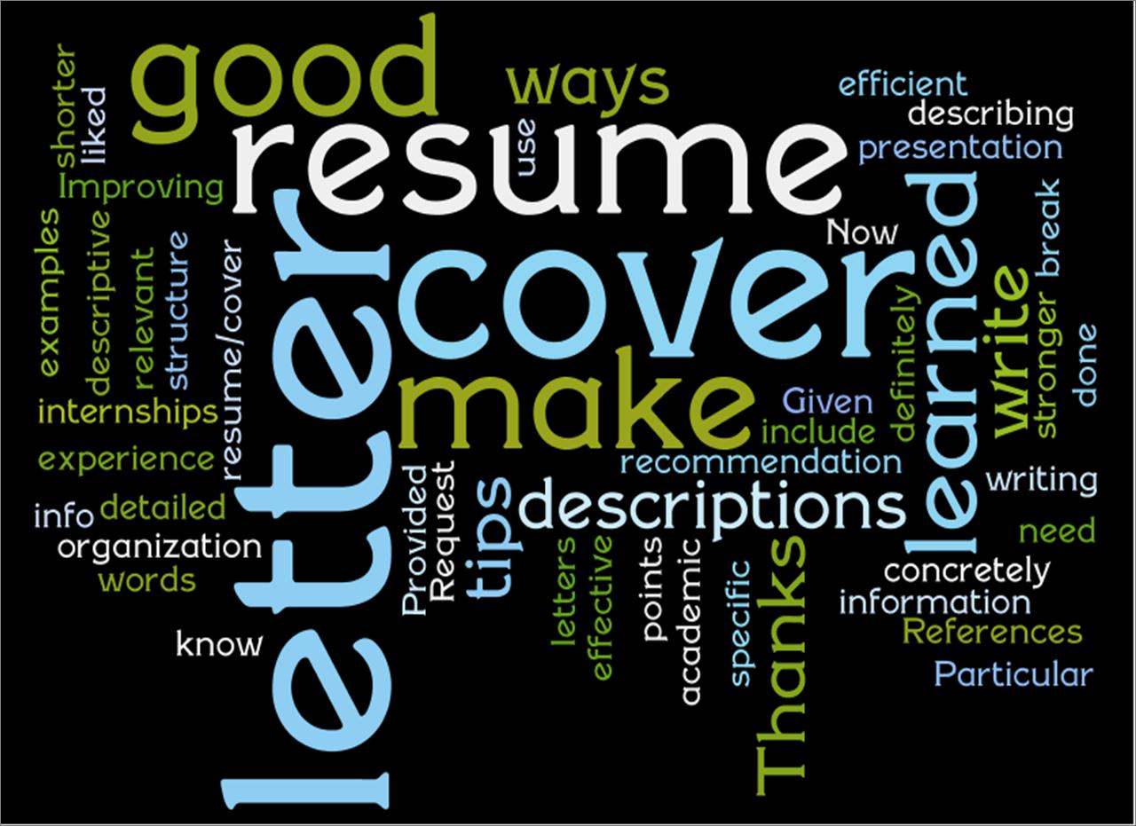 Resume « My Career Advisor « Page 2 My Career Advisor